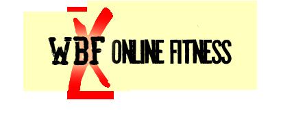 WBFX Online