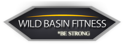 wildbasinfitness.com Blog