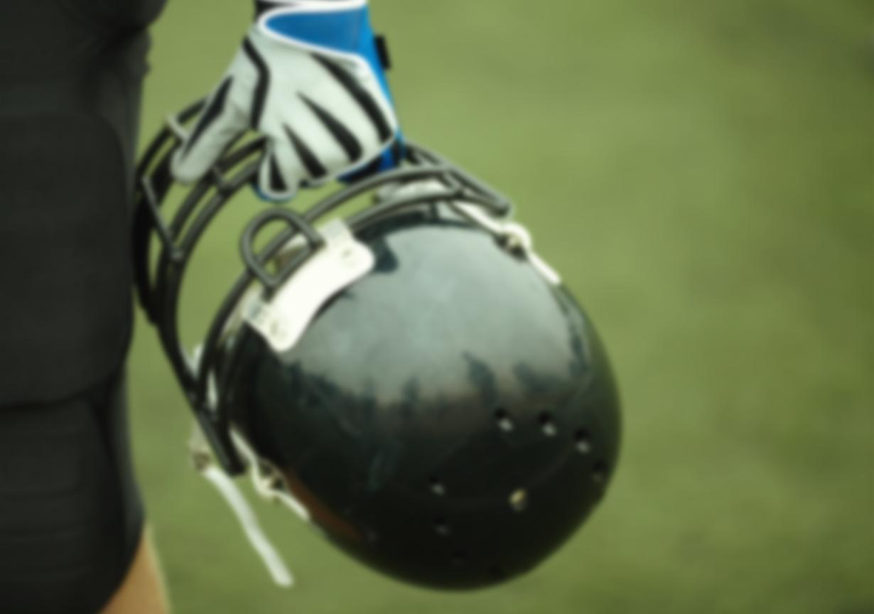Helmet1230x864-Blur